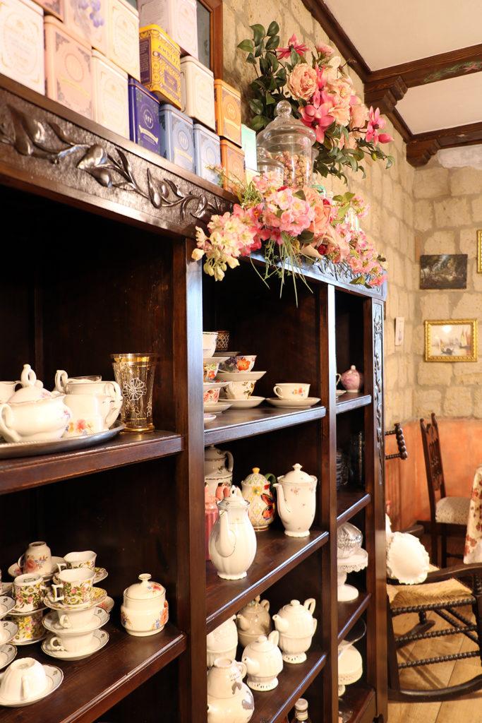 sciardac_bakery_mediterranea-016-683x1024