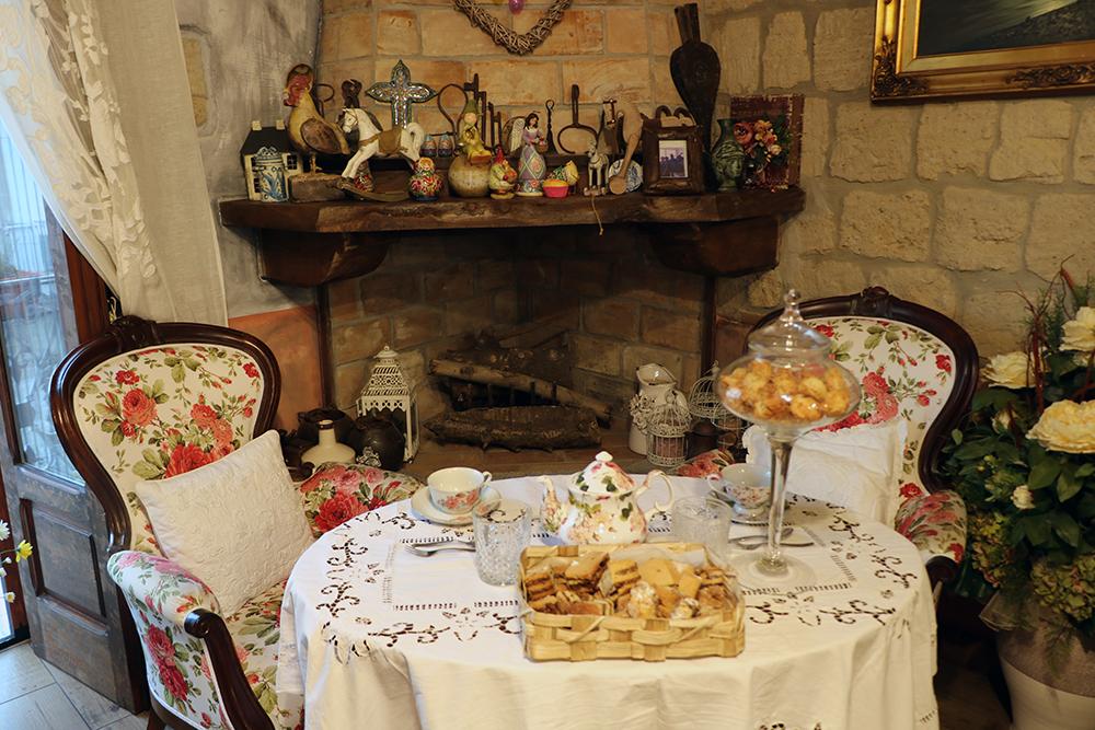 sciardac_bakery_mediterranea-025