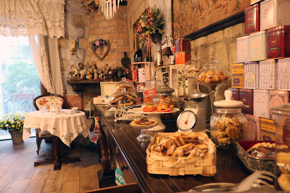 sciardac_bakery_mediterranea-029